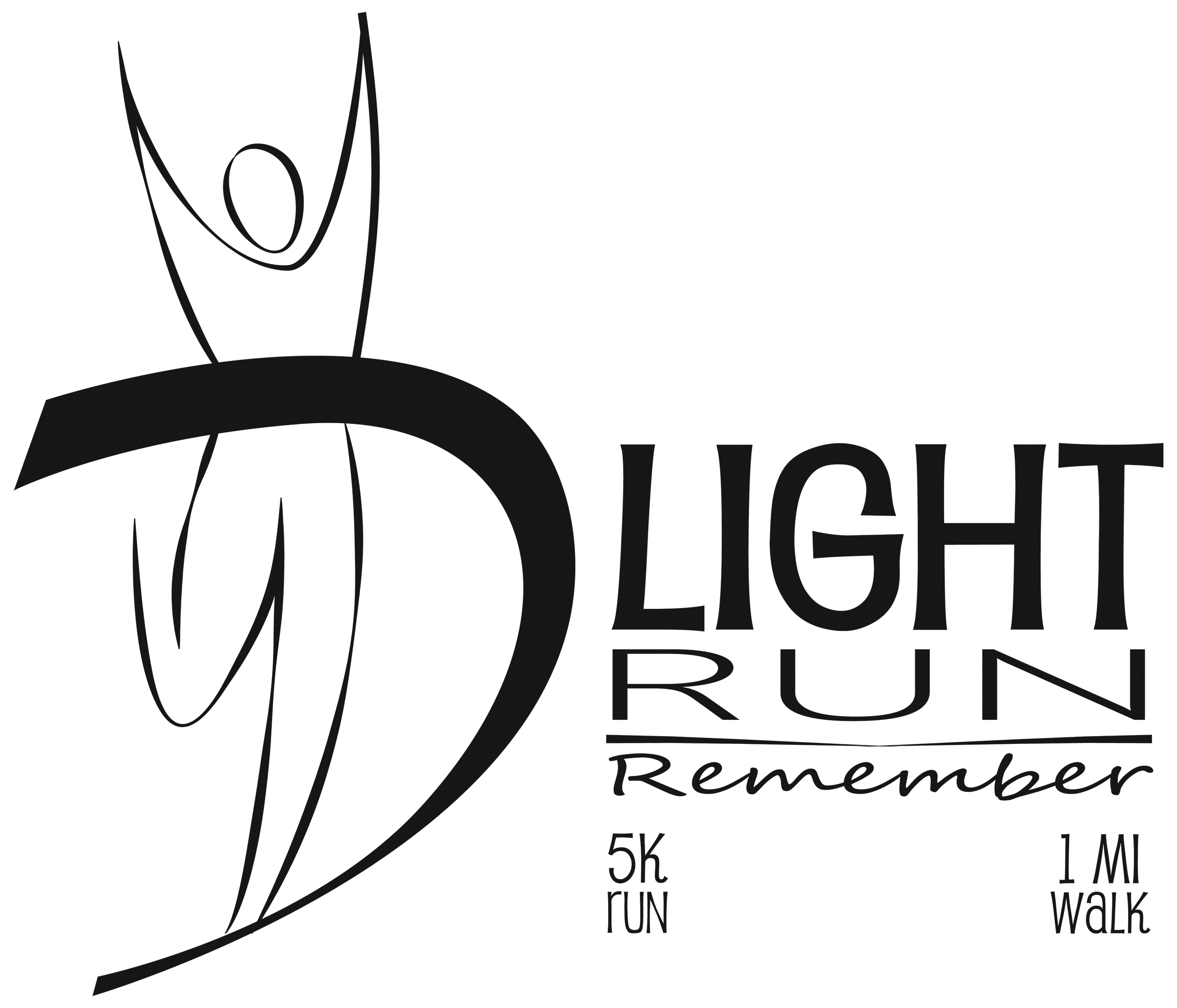 Dlight Run 2016